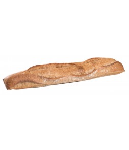 Baguette bourgeoise